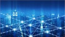 数据中心运营商秦淮数据获5.7亿美元融资
