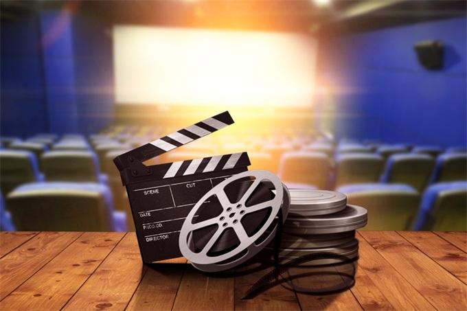 上海上线24小时影院 满足深夜加班族的娱乐需求