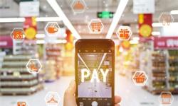 2019年中国<em>RFID</em>行业市场现状及发展趋势分析 线上线下新零售模式成为行业新增长点