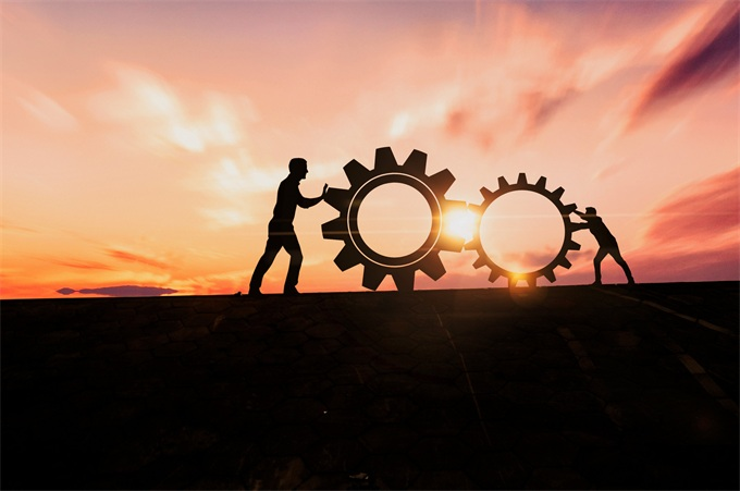 如何永续经营?一文读懂企业生命周期理论的五大模型