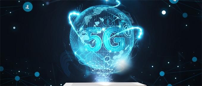 """中国""""5G元年""""到来的同时 美国第1个可用的5G网络也要来了"""