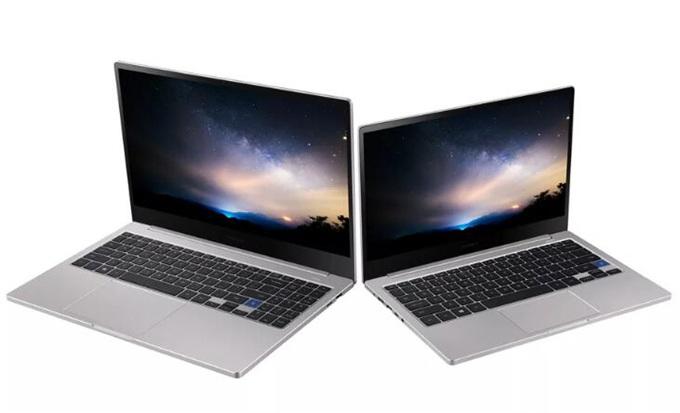 """最高搭载GTX 1650显卡!三星Notebook 7系列笔记本送上两大""""惊喜"""":好、贵!"""