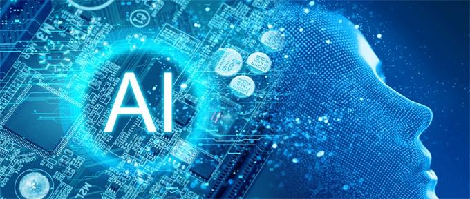 深圳目标5年打造10个人工智能集群 全市规模将突破300亿元