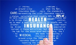 """2019年中国健康保险行业市场现状及发展趋势分析 """"互联网+""""深度融合推动创新发展"""