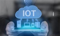 2019年中国<em>传感器</em>行业市场现状及发展趋势分析 融合物联网技术创新化、集群化发展