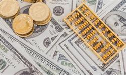 小米股价暴跌!市值蒸发247亿美元,受港股熊市拖累?
