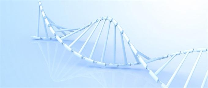 """尼斯湖水怪可能真的存在!最新研究稱水中DNA樣本結果""""令人驚訝"""""""
