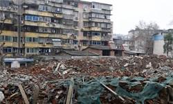2019年中国<em>建筑</em><em>垃圾处理</em>行业市场现状及前景分析 <em>建筑</em>垃圾资源化可创造出万亿价值