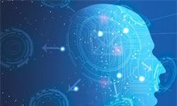2019年中国人工智能行业市场分析:引领产业变革,融合制造业推动经济高质量发展