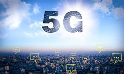 5G手机最快7月面世!国内8大厂商完成5G终端交付 首个全球赢家会是谁?