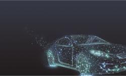 三部门:各地不得对新能源汽车限行限购 我国新能源汽车产销规模全球第一