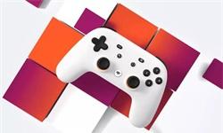 E3 2019前瞻:微软发布14款第一方游戏,任天堂、育碧、动视要放什么大招?