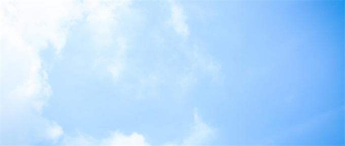 高考数学全国卷三考了朵云,网友纷纷开脑洞:这明明是iCloud