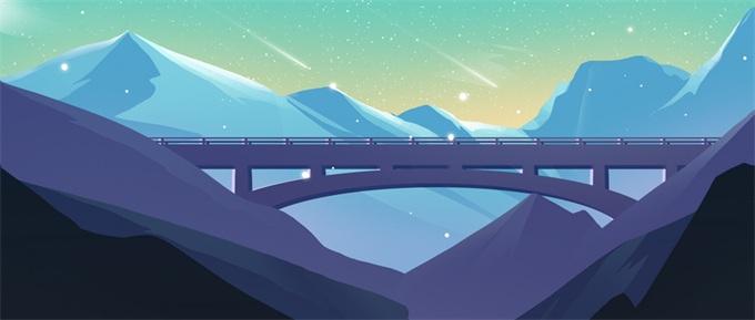 行车时速350公里!世界首座高铁跨海大桥主塔封顶 预计2022年通车运营