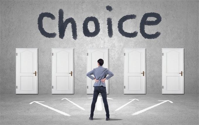 3个案例,助你深入了解公司重大决策