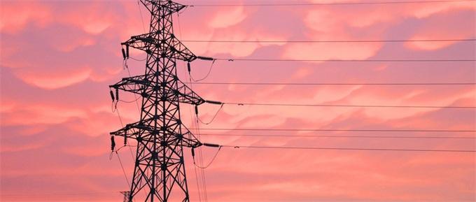 5G来了,全球无电人口仍有8.4亿!印度排行第一:9900万人无电可用