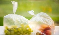 2018年中国塑料<em>包装</em>行业市场现状及发展前景分析 下游应用领域广泛推动需求增长
