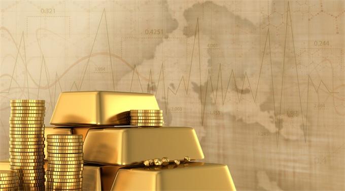 创9个月新高!中国5月外汇储备3.1万亿美元 黄金储备连续6个月增持