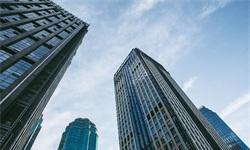 2019年中国房地产行业市场分析:区域市场分化愈加明显,三四线城市成交量或将下跌