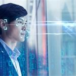 2019年中国人脸识别行业市场分析:多场景技术应用落地,隐私安全体系亟待完善