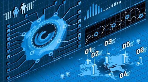 可行性报告标准_数字赋能服务商数列科技获千万级融资_商业计划书 - 前瞻产业 ...