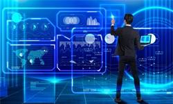 2018年中国<em>投影机</em>行业市场分析:三大主流技术分析,智能化功能越发凸显重要