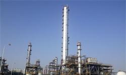 2019年中国石油化工行业细分市场现状及发展前景 各细分领域将继续保持增长态势