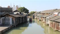 天津特色小镇发展现状如何?(附创建名单)