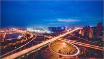 湖南省湘潭市:老工业城市加快产业转型升级