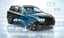 2019年中国新能源汽车行业市场现状及发展趋势 造车新势力新零售转型重构盈利模式