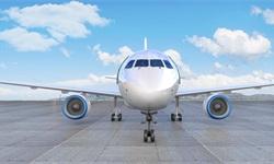 2018年中国航空复合材料行业市场规模及发展趋势 智能化复合材料应用前景广阔