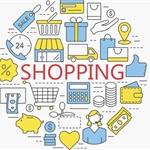 2019年中国网络零售行业市场现状及发展趋势分析 线上线下融合发展大势所趋