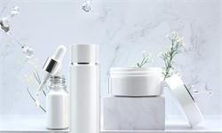 2019年中国化妆品行业市场分析:产业链瓜分千亿市场,本土品牌影响力亟待提高