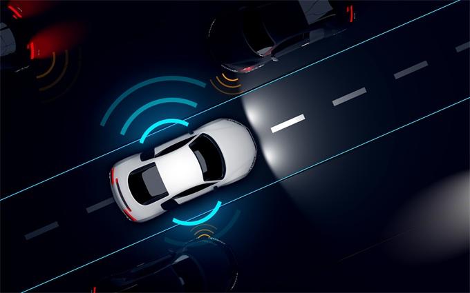 北京时间:华为计划2021年推出自动驾驶汽车 难道要造车?非也!