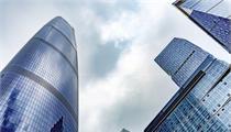 产业地产的概念及发展对策建议全解析