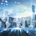 2019年中国物联网行业市场分析:5G技术助推应用加速落地,安全与标准仍待统一
