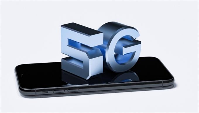开通2个月后 全球几家5G网络都怎么样了?