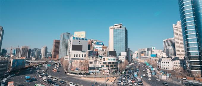 """颤抖的""""金丝雀""""!韩国7年来首次出现经常帐赤字,出口严重下滑"""