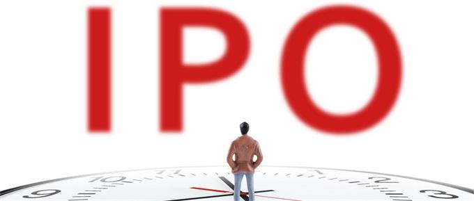 高策科技等三家公司的科技板块的首次公开发行(IPO)登记通过了中国证监会&am