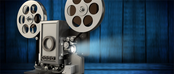 意大利导演佛朗哥去世 《茶花女》等经典作品屡获奥斯卡提名
