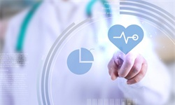 2018年中国医疗软件行业市场现状及发展趋势分析 政策和需求双推动市场渗透率加大