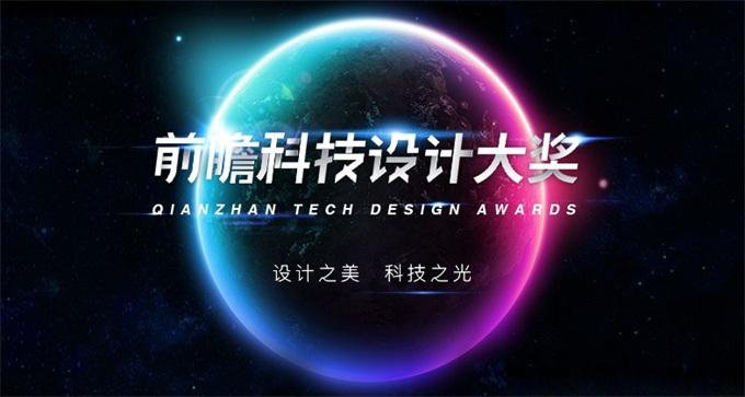 http://www.reviewcode.cn/bianchengyuyan/52376.html