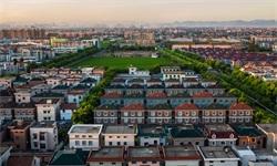 2019年中国农村电商市场现状及发展趋势分析