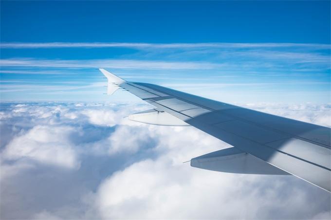 科技日历|91年前,全球首位女性驾机飞越大西洋 之后