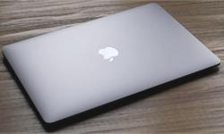 比较|苹果MacBook Air没买成?这几款最新笔记本可能更对得起你的钱包