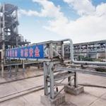 2019年中国硫酸行业市场分析:产能过剩较为严重,稳定、可持续性将成为销售关键