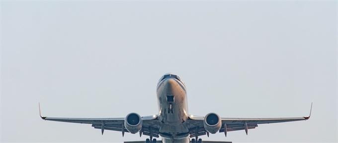 波音737MAX获新订单