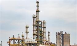 2019年中国炼化行业市场现状及发展趋势分析 产能过剩严重,一体化发展是必然趋势