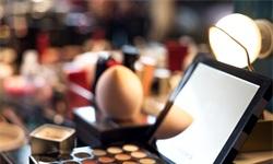 2019年中国化妆品行业市场分析