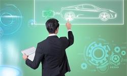 2019年中国新能源汽车行业市场分析